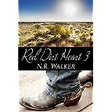 Red Dirt Heart 3 (Red Dirt Heart Series)
