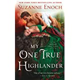 My One True Highlander (No Ordinary Hero)