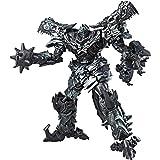 Transformers E0703 Generations Studio Series Action Figure, Assorted
