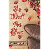 So Well As You (Scottish Charm Book 3)