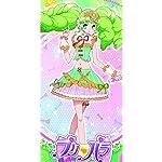 プリパラ iPhone8,7,6 Plus 壁紙 拡大(1125×2001) ファルル