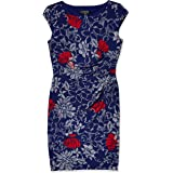 Kasper Women's The Petra Dress