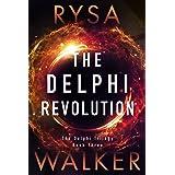 The Delphi Revolution: 3