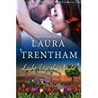 Light Up the Night: A Cottonbloom Novel