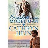 Scarlett and the Model Man (A Levenham Love Story Book 6)
