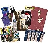 ニューヨーク52番街 40周年記念デラックス・エディション(SACD 5.1ch HYBRID 7インチ紙ジャケ版)(完…