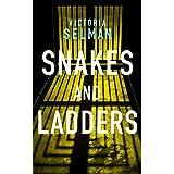 Snakes and Ladders (Ziba MacKenzie Book 3)