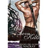 Must Love Kilts (The Ravenscraig Legacy Book 5)