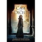 Cage of Deceit: Reign of Secrets, Book 1
