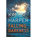 Falling Darkness: 3