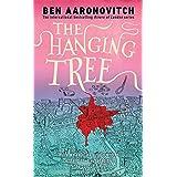 Hanging Tree: 6