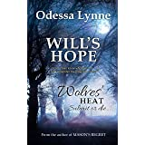 Will's Hope (Wolves' Heat Book 9)
