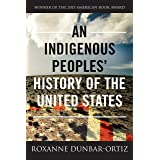 An Indigenous Peoples' History of the United States: 3