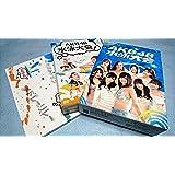 週刊AKB豪華版 AKB48 水泳大会