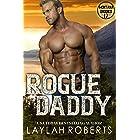 Rogue Daddy (Montana Daddies Book 12)