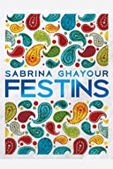 Festins (CUISINE) (French Edition) Paperback