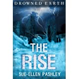 The Rise (Drowned Earth)