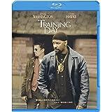 トレーニング デイ [Blu-ray]