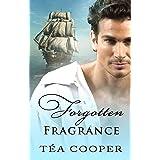 Forgotten Fragrance