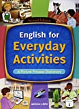 English for Everyday Activities 2nd Edition Student's Book w…