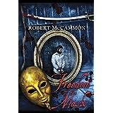 Freedom of the Mask (The Matthew Corbett Series Book 6)