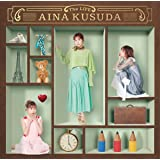 【Amazon.co.jp限定】The LIFE 初回盤B (CD+BD) (ブロマイド(Amazon ver.)付)