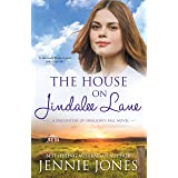 The House On Jindalee Lane (Swallow's Fall Book 6)