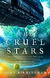 The Cruel Stars (The Cruel Stars Trilogy Book 1) (English Ed…