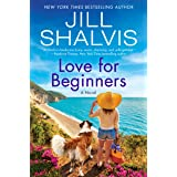 Love for Beginners: A Novel (The Wildstone Series, 7)