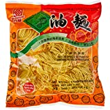 Six Fortune Dried Noodle - Yu Meng, 340G