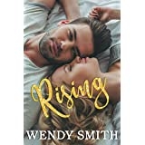 Rising (Fall and Rise Duet Book 2)
