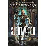SIGHTWITCH: The Witchlands: 5