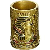 Egyptian Pharaoh Pen Vessel [Office Product]