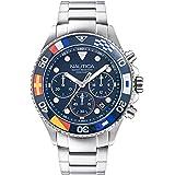 Nautica Men's Wesport Watch