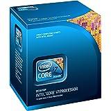 インテル Boxed Intel Core i7 i7-970 3.2GHz 12M LGA1366 Gulftown BX80613I7970