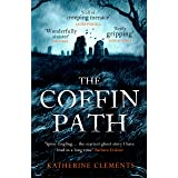 The Coffin Path: 'The perfect ghost story'