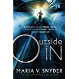 Outside In (An Inside Novel Book 2)
