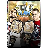 Wwe: Summerslam 2011 [DVD] [Import]