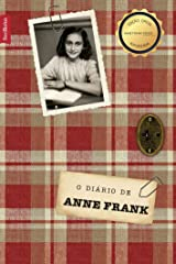 Diario De Anne Frank (O) マスマーケット