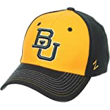 Zephyr Mens Stitch NCAA Hat STC00-P