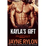 Kayla's Gift (Powertools Book 3)