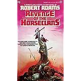 Revenge of the Horseclan (Horseclans)