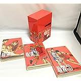 スラムダンク(SLAM DUNK)  DVDコレクション Vol.1.2.3 初回生産限定 全巻セット