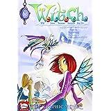 W.I.T.C.H.: The Graphic Novel, Part VI: Ragorlang, Volume 1: 17