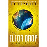 The Elfor Drop (The Code Book 2)