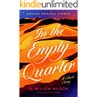 In the Empty Quarter (English Edition)