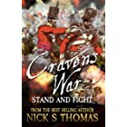 Craven's War: Stand and Fight