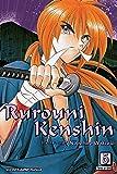 Rurouni Kenshin, Vol. 5 (VIZBIG Edition) (5)