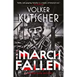 The March Fallen: 5