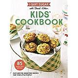 I Quit Sugar: Kids' Cookbook